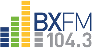🎧🎤📻 EU-Logos sur #BXFM 104.3 – L'Europe pour les citoyens – Le salaire minimum.