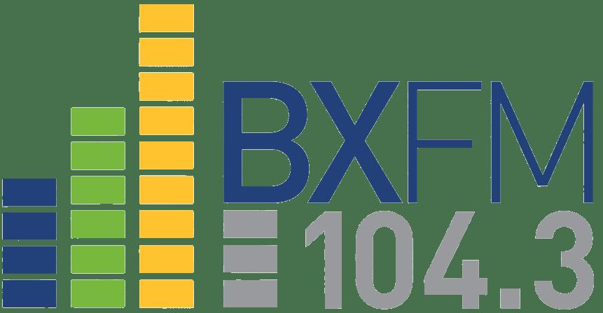 🎧🎤📻 EU-Logos sur #BXFM 104.3 – L'Europe pour les citoyens – La protection des conjoints de même sexe.