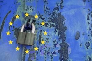 L'Union de la sécurité : une priorité européenne