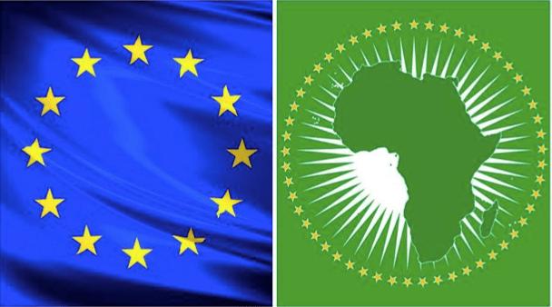 Comment la migration s'est invitée dans la coopération de l'Union européenne avec les pays africains