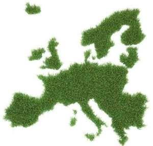 Vers une diplomatie européenne climatique et énergétique : sa sécurité globale est en jeu. Un repentir tardif, mais à son heure.