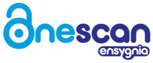 Ensygnia-logo