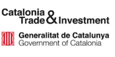 Catalonia-Trade-Investment