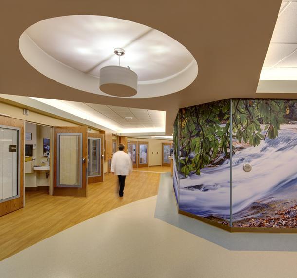 Prohealth Care Waukesha Memorial Hospital