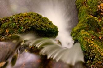 Cascada-Bigar-7