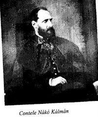 Copy of Kontele Nako Kalman
