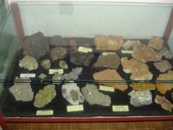 Muzeul Mineralogic Constantin Gruescu- (11)