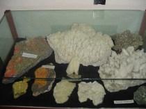 Muzeul Mineralogic Constantin Gruescu- (8)