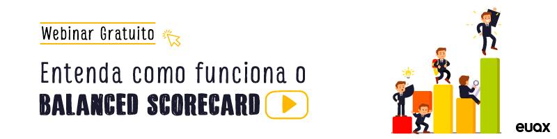 Entenda como funciona o balanced scorecard (BSC)