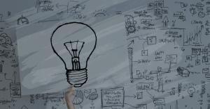 Saiba-o-que-é-pensamento-estratégico-e-como-desenvolvê-lo