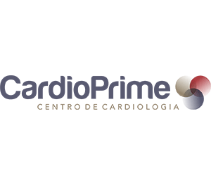 cardioprime
