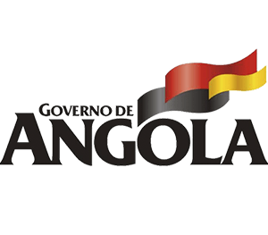 governo da angola