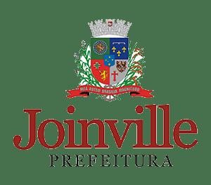 prefeitura municipal de joinville