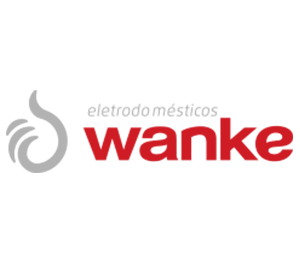 wanke