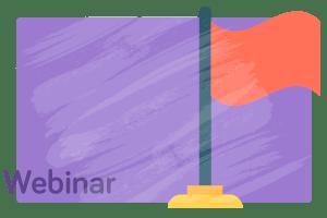 [Webinar] A Cadeia de valor como ferramenta no planejamento estratégico
