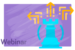 [Webinar] Cerimônias Necessárias para Manter o Planejamento Estratégico