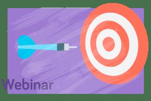 [Webinar] Dicas para construir uma missão e visão para a estratégia