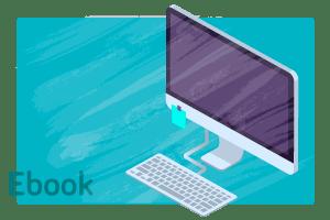 [E-book] Tudo o que você precisa saber sobre governança de TI