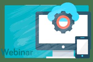 [Webinar] ITIL: os processos de transição de serviços