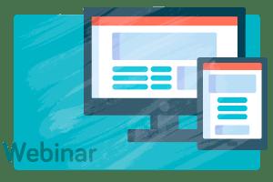 [Webinar] ITIL: os processos do desenho de serviços