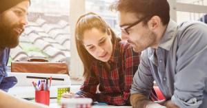 3 Ferramentas para Priorização de Iniciativas que podem mudar a sua vida
