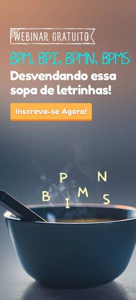 BPM,-BPI,-BPMN,-BPMS