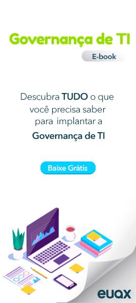 Governança de TI E-book