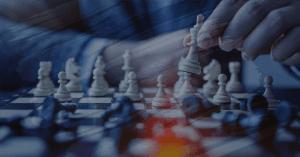Planejamento-Estratégico-entenda-como-criar-e-gerenciar-a-estratégia-da-sua-organização