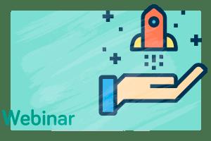 [Webinar] Como engajar stakeholders em um grande projeto de implantação de ERP? Conheça o case do SESI/SC!