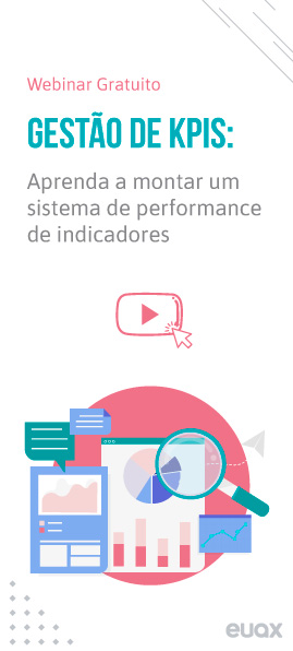 Gestão de KPIs: aprenda a montar um sistema de performance de indicadores