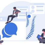 Gerenciamento de comunicação