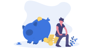 Gerenciamento de custos em projetos
