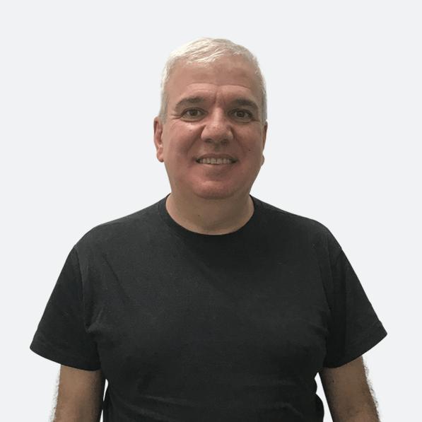 José Francisco Santaella