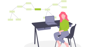 Entenda tudo sobre Consultoria de TI: o que faz, como funciona e por que contratar