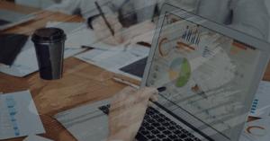 Auditoria-de-processos-o-que-é-e-como-fazer-em-5-passos