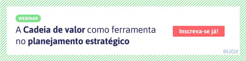 CTA-A-Cadeia-de-valor-como-ferramenta-no-planejamento-estratégico