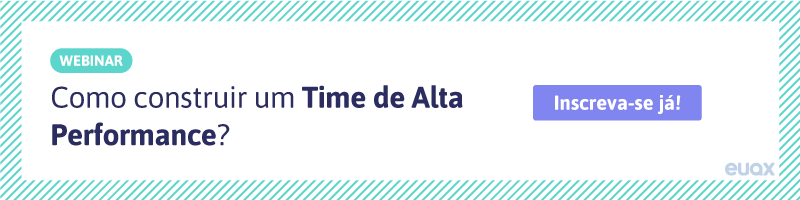 CTA-Como-construir-um-Time-de-Alta-Performance