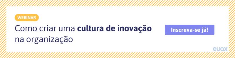 CTA-Como-criar-uma-cultura-de-inovação-na-organização