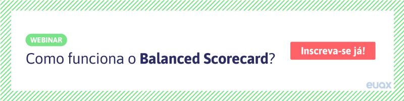 CTA-Como-funciona-o-Balanced-Scorecard