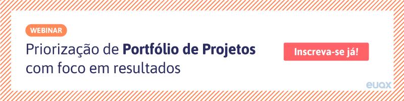 CTA-Priorização-de-Portfólio-de-Projetos-com-foco-em-resultados