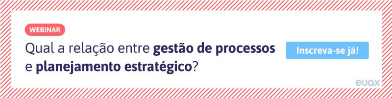 CTA-Qual-a-relação-entre-gestão-de-processos-e-planejamento-estratégico