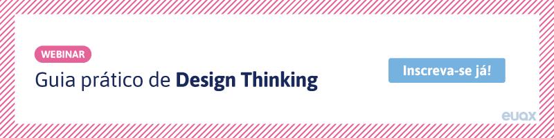 CTA-guia-prático-de-design-thinking