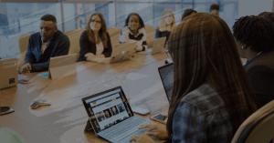 3-tipos-de-escritórios-de-projeto-(PMO)-e-suas-atribuições