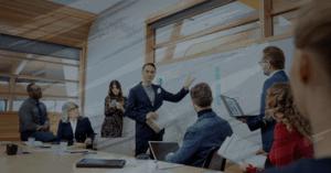 A-importância-do-planejamento-estratégico-na-gestão-de-projetos