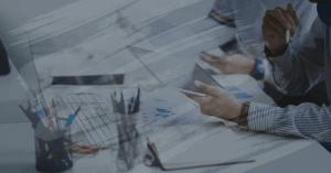 Desafios-do-portfólio-de-projetos-de-inovação