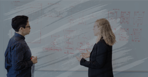 Ferramentas-de-planejamento-estratégico-conheça-algumas-das-principais