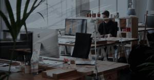 O-que-é-PMO-7-passos-para-implantar-um-escritório-de-projetos-com-sucesso-na-sua-empresa