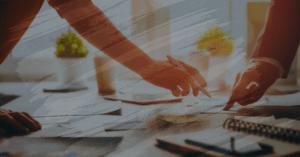 Como-melhorar-a-performance-da-empresa-com-Processos-de-Negócios