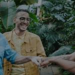 Employer-branding-como-criar-uma-boa-reputação-para-sua-empresa