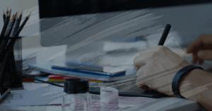 Produtividade-no-trabalho-4-dicas-para-garantir-um-ambiente-produtivo